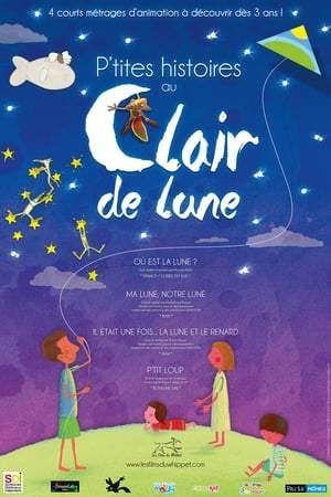 Wat C H P Tites Histoires Au Clair De Lune Full Movie Online Tv Shows Online Watch Tv Shows Movies Online