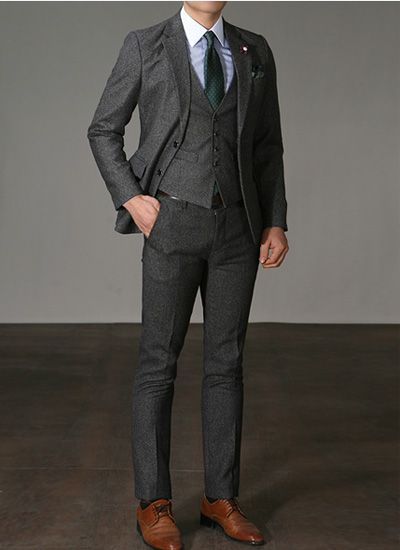 67 best Matthewaperryman images on Pinterest | Wall, Suits and ...