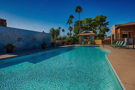 Apartments For Rent Los Angeles Phoenix Az Apartments For Rent Rentcaf Browse 2 206 Verified Apartments For Rent In Phoenix And Submit Your Lease In 2020