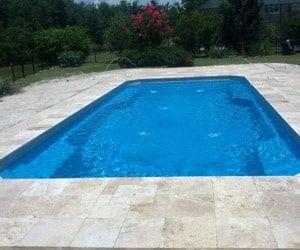 Fiberglass Pools Burlington Wi Fiberglass Pools Luxury Pools Fiberglass Pool Installation