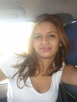 femme europeenne cherche homme marocain pour mariage
