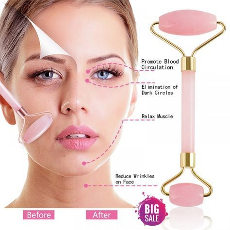 Portable Facial Anti Wrinkle Body and Head Massager Price: $ 29.00 & Free Shipping Get Special Discount up to 70 % on any Product. This Sale Could end at any time, so make sure you get yours now before it's too late! #fitnessproducts #healthcareproducts