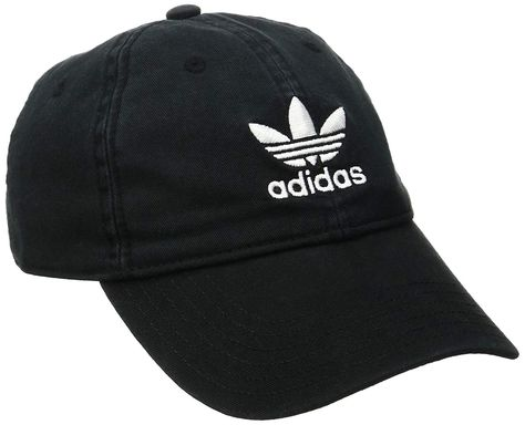 Adidas Men's Originals Relaxed. | Gorra adidas, Gorras ...