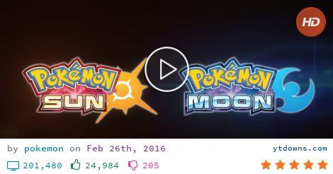 Download pokemon tournament mp4 videos in hindi liberty.