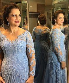 Vestidos Para Mãe Da Noiva 2018 Vestidos Mae Da Noiva Mãe