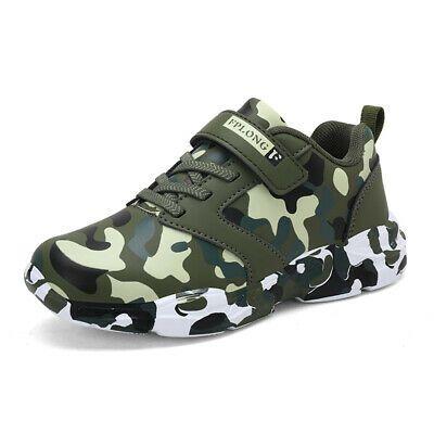 Girls sneakers, Running tennis shoes