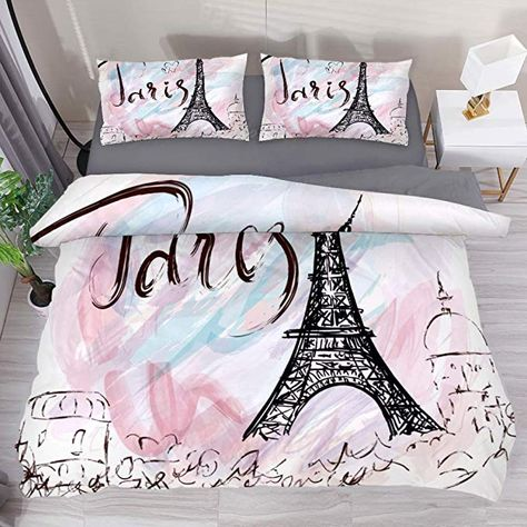 Anime Girl Bed Sheets Throw Blanket Bedding Hight Quality Individual 150*220cm