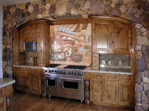 17 Best images about DMC Traditional Kitchen on Pinterest ...