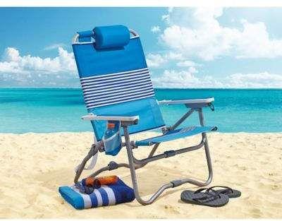 Bed Bath Beyond Beach Chairs.Bed Bath Beyond Flipside Bi Fold Beach Chair Beach
