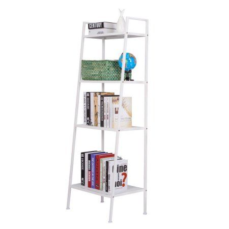 Home Bookshelf Storage Shelves Bookcase Storage