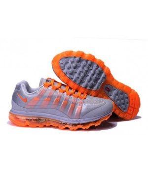 Nike Air Max Mens, Cheap Nike Air Max, Air Max 95, Nike Shox, Nike Shoes  Outlet, Kicks, Bb, Nike Men, Nike Sneakers