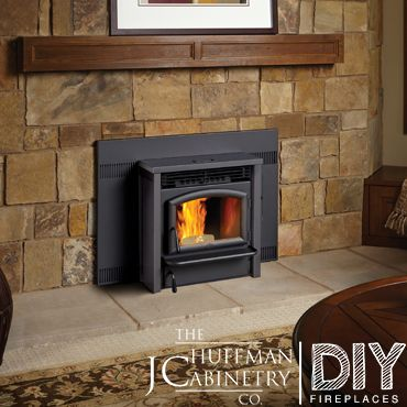A gas fireplace insert is an efficient and economical way to heat a gas fireplace insert is an efficient and economical way to heat your home and solutioingenieria Choice Image