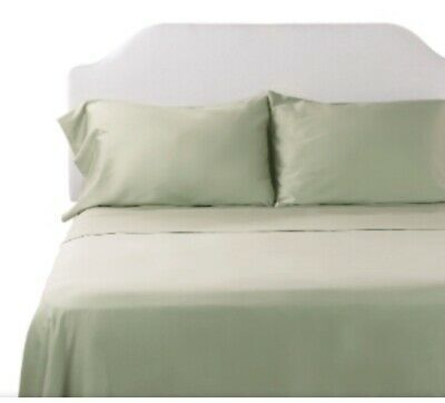 mypillow giza dreams bedding sheet set