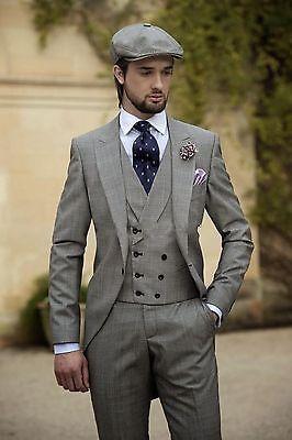 Pin auf Markus Anzug