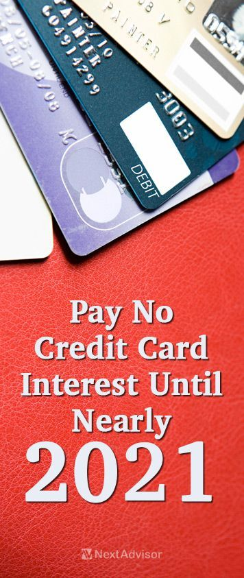These Top Rated Credit Cards Offer Some Of The Longest 0 Aprs On The Market Today Pay No Top Rated Credit Cards Secure Credit Card Credit Card Consolidation