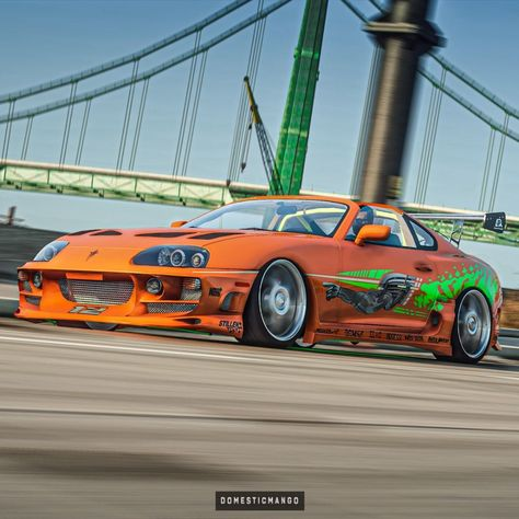 Used Toyota Camry, Toyota Camry For Sale, Toyota Cars, Best Jdm Cars, Toyota Supra Turbo, Japanese Sports Cars, Street Racing Cars, Mitsubishi Eclipse, Drifting Cars