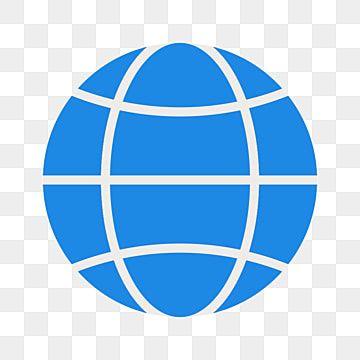 Vera V Allaha Znachok Vektor Allah Odin Allah Odin Znachok Krug Png I Vektor Png Dlya Besplatnoj Zagruzki In 2021 Vector Icons Free Web Icons Web Template Design