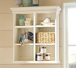 Nice little shelf.