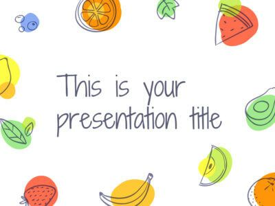 Slidescarnival Free Powerpoint Templates And Google Slides Themes For Present Powerpoint Background Templates Google Slides Themes Presentation Template Free
