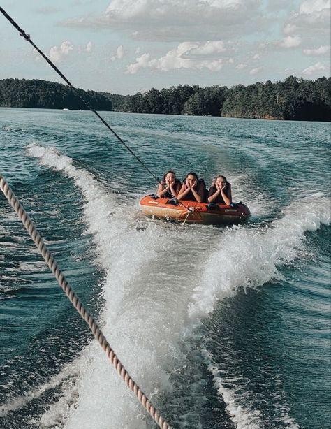 Cute Friend Pictures, Friend Photos, Bff Pics, Best Friend Fotos, Best Friend Photography, Summer Goals, Summer Dream, Summer Surf, Summer Aesthetic