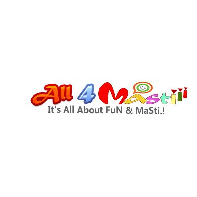 All4masti Chat Room Free Online Chat Chat Room Chat Sites