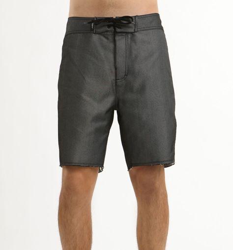 ONE-HEART-HR Men Boho Style Pattern Summer Swim Trunk Board Short Beach Shorts