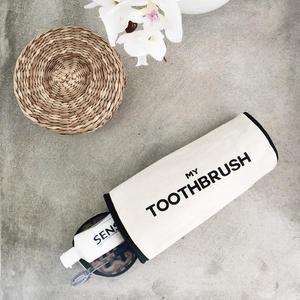 Pin Von Purvida Design Wohn Und Mod Auf Reiseutensilien Nachhaltig Mit Stil Mundpflege Aufbewahrung Zahnburste Zahnburste