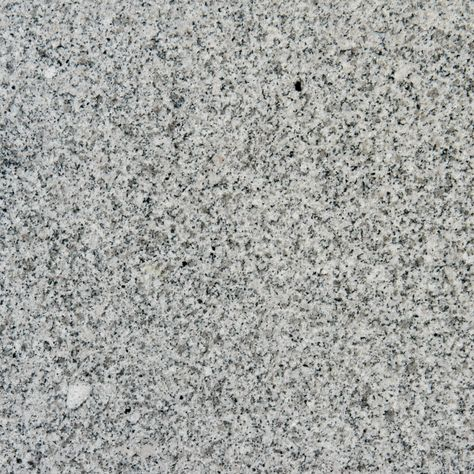 Bianco Catalina Granite Tile Slabs Granite Flooring Granite Countertops Granite