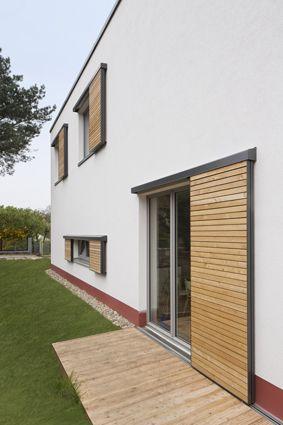 fenster polen excellent fenster aus polen veka aluplast. Black Bedroom Furniture Sets. Home Design Ideas