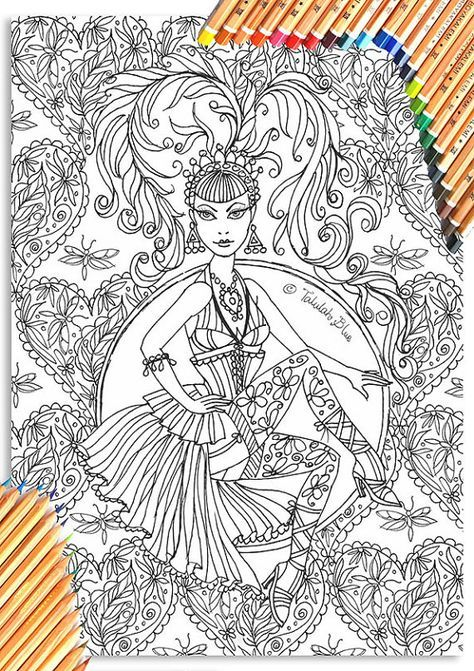 Related Image Coloring Pages Coloring Books Printable Coloring Book