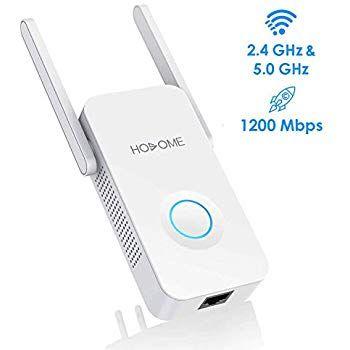 Telekom Speed Home Wifi Solo Wlan Repeater Als Bridge Amazon De Computer Zubehor Wlan Wlan Verstarker Heimnetzwerk