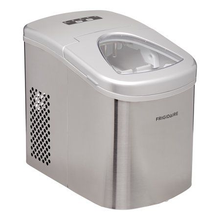 Home Portable Ice Maker Ice Maker Machine Ice Maker