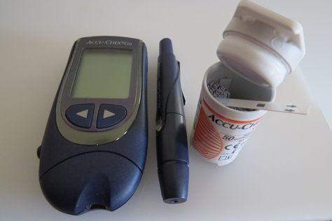 ¿Puedes revertir la etapa 1 de hipertensión?