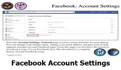 How To Get Access To My Facebook Business Page