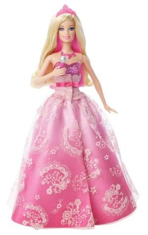 Hd Barbie Dolls Wallpapers Free Download For Galaxy Y By Beauty Insp Barbie Princess Barbie Dress Barbie Fashion
