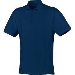 Women's polo shirts & women's polo shirts -  Jako Ladies Polo Classic, size 34 in blue JakoJako  - #amp #CelebrityStyle #polo #Shirts #StyleClothes #StylingTips #women39s #WomensFashion