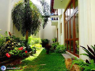 Sn Property Developers Luxury House Modern House Design House