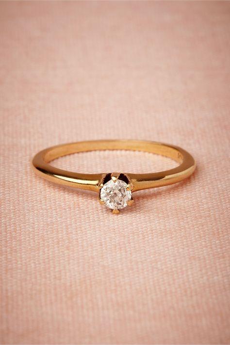 Eris Ring Bridal Jewelry Vintage Bridal Jewelry Jewelry