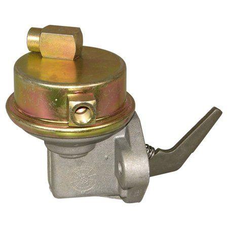 Airtex 1086 Fuel Pump