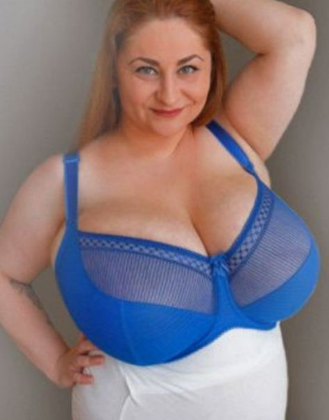 Pin On Large Sized Bras Huge Breast S For Adults Only