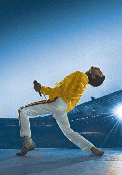 Index Of Queen Freddie Mercury Freddie Mercury Queen Photos