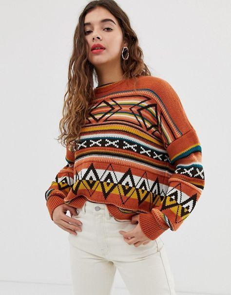 sweaters .   500+ ideas on Pinterest in 2020   sweaters