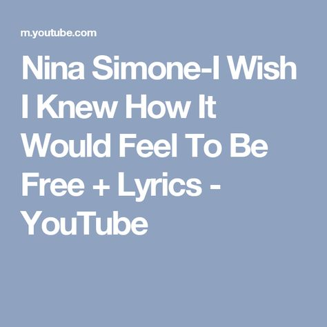 Top quotes by Nina Simone-https://s-media-cache-ak0.pinimg.com/474x/a5/e1/d2/a5e1d2304c548cf24474ce0bfb6e9e29.jpg