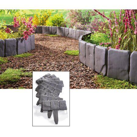 Patio Garden Stone Landscaping Cheap Landscaping Ideas