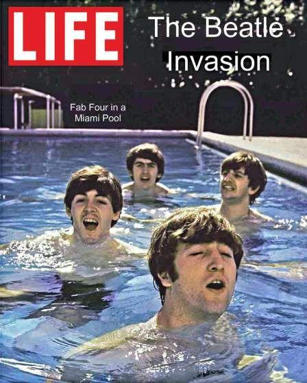 https://i.pinimg.com/474x/a5/e4/5a/a5e45aedeb3aac7299c00a08fd463036--beatles-life-magazine.jpg