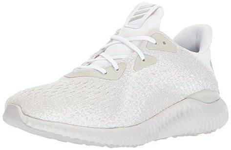 Adidas Men S Alphabounce Em M Running Shoe Review Running Shoes