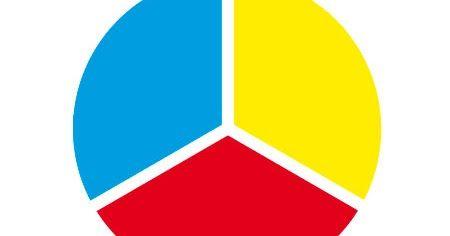 طريقة تنسيق الالوان مقدمة طريقة تنسيق الألوان هل تريد اختيار الوان شعار صممته ام هل تريد اختيار الوا Color Balance Decor Interior Design Beautiful Colors