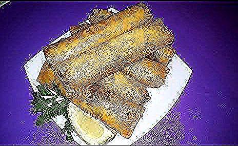 نقدم لكم أطباق رمضانية بوراك بالتون خفيف و بنيييين مع طاولة اليوم الثالث من مطبخ أم أسيل رمضان يجمعنا من تحضير مطبخ ام اسيل المقادير مدكورة في الفيديو شهية طيب