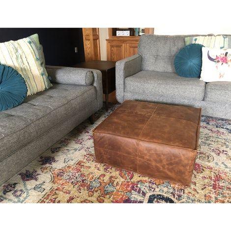 Incredible Leather Floor Pillow Moroccan Pillows Creativecarmelina Interior Chair Design Creativecarmelinacom