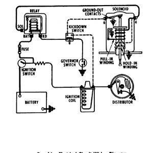 [SCHEMATICS_49CH]  Impala Bcm Wiring Diagram. Gm Body Control Module Wiring Diagram   Free Wiring  Diagram (Isabel Dixon) Sparky's Answers - 2000 … in 2020   Ignition coil,  Wire, Car starter   Gm A Body Wiring Diagrams      Pinterest